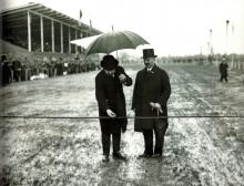 damenpark-geleen-1932-opening