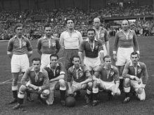limburgia_elftal_24-06-1950