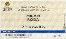 milan-roda-2002